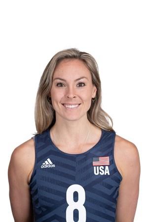 Lauren Gibbemeyer