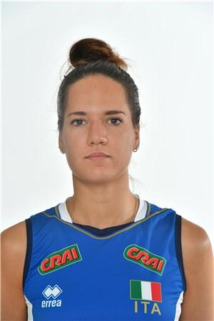 Anastasia Guerra