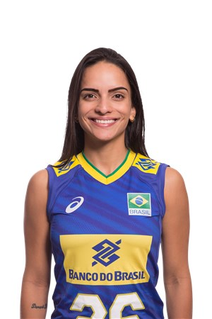 Natália Araujo