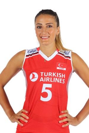 Seyma Ercan