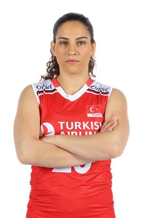 Aylin Sarioğlu
