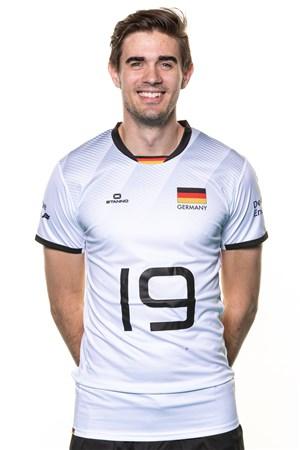 Daniel Malescha