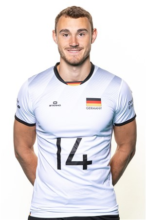 Moritz Karlitzek