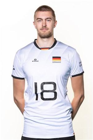 Jakob Günthör