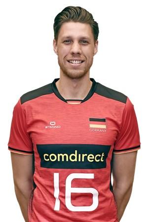 Tomas Kocian-Falkenbach