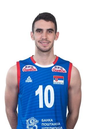 Miran Kujundžić