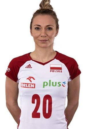 Marlena Kowalewska