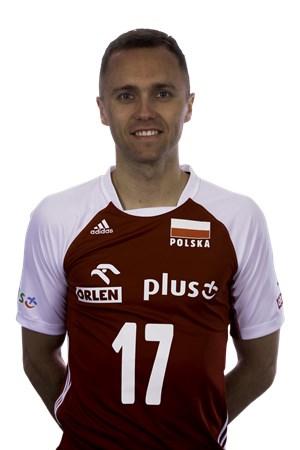 Pawel Zatorski