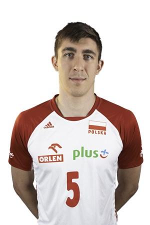 Lukasz Kaczmarek