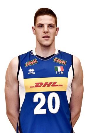 Gabriele Nelli