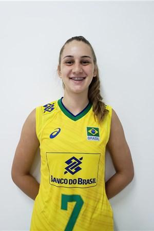 Daniela Seibt