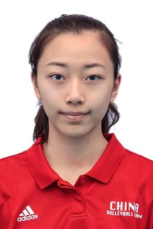 Yan Sun