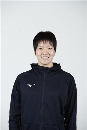 Ayaka Araki