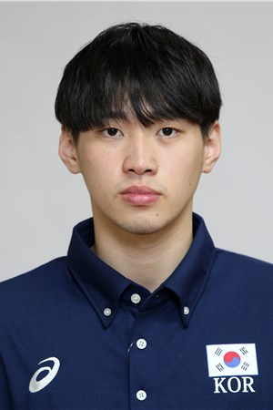 Sunho Kim
