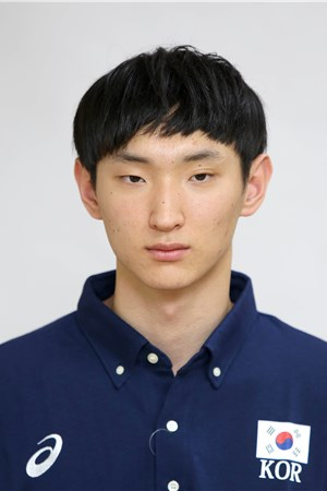 Wanjong Kim