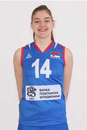 Vanja Savic