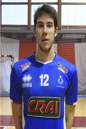 Lorenzo Cortesia