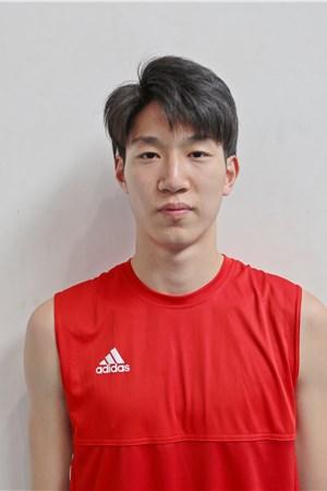 Leiyang Chen
