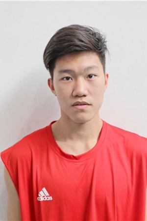 Ao Li