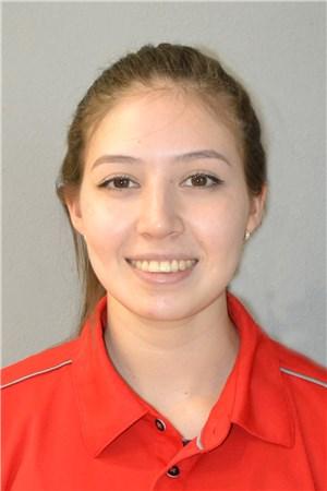 Sanay Sashiko