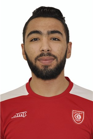 Hamdi Ben Taleb