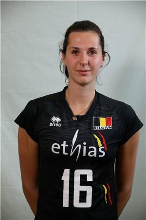 Karolina Goliat