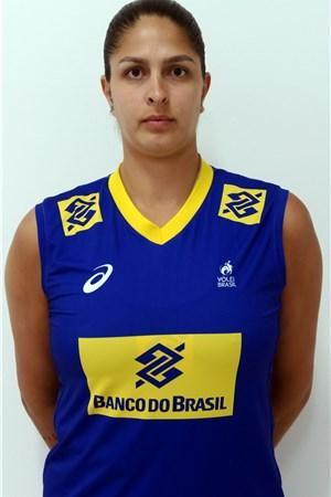 Ana Beatriz Correa