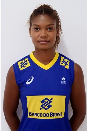 Lorenne Geraldo Teixeira