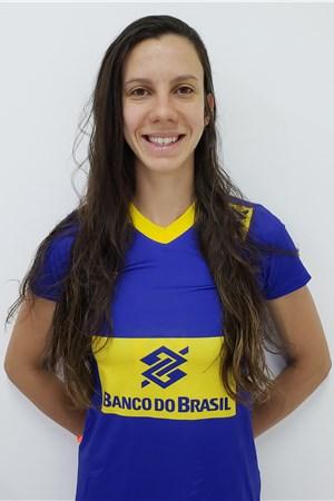 Macris Fernanda Silva Carneiro