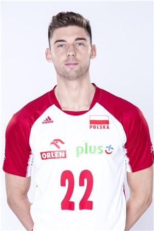 Bartosz Bednorz