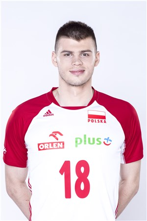 Bartosz Kwolek