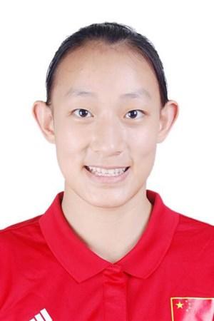 Wenhan Wang
