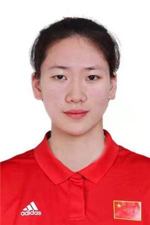 Yetong Zhou