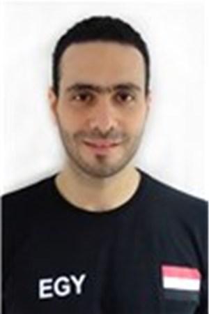 Ahmed Afifi