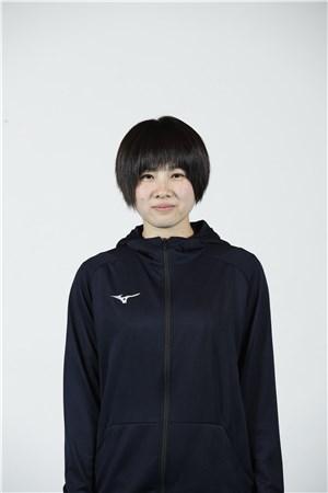Manami Koyama