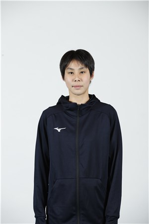 Yukiko Wada