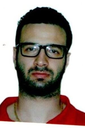 Ismail Moalla