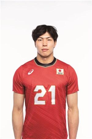 Kunihiro Shimizu