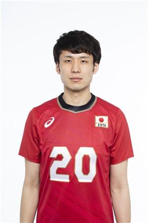 Taishi Onodera