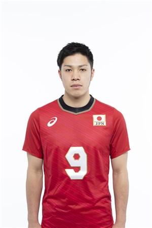 Satoshi Tsuiki