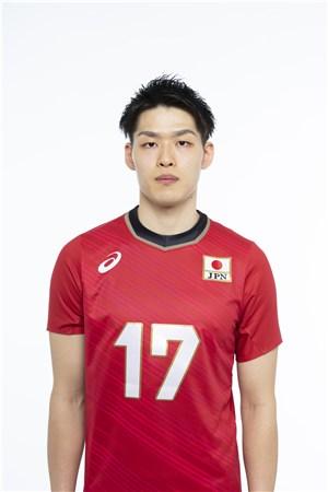 Tsubasa Hisahara