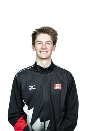 Mathias Elser