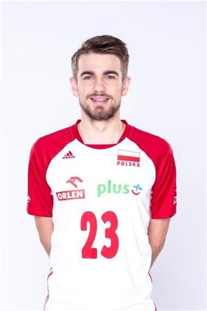 Jakub Popiwczak