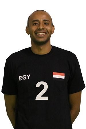 Abdallah Abdalsalam Abdallah Bekhit