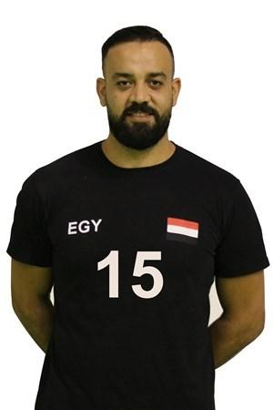 Ahmed Abdelaal