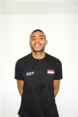 Mohamed Abdelmohsen Seliman