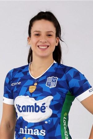 Bruna Rocha Costa