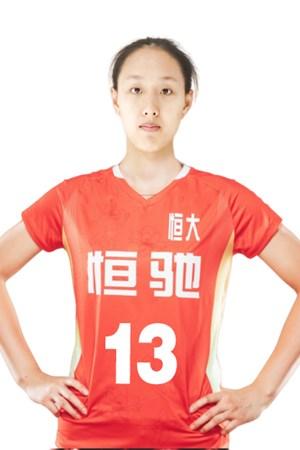 Hanyu Yang